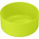 MSR Deep Dish grøn